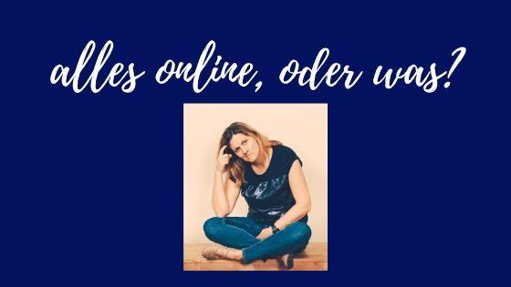 Hypnose für die Familie in der Schweiz, jetzt auch online