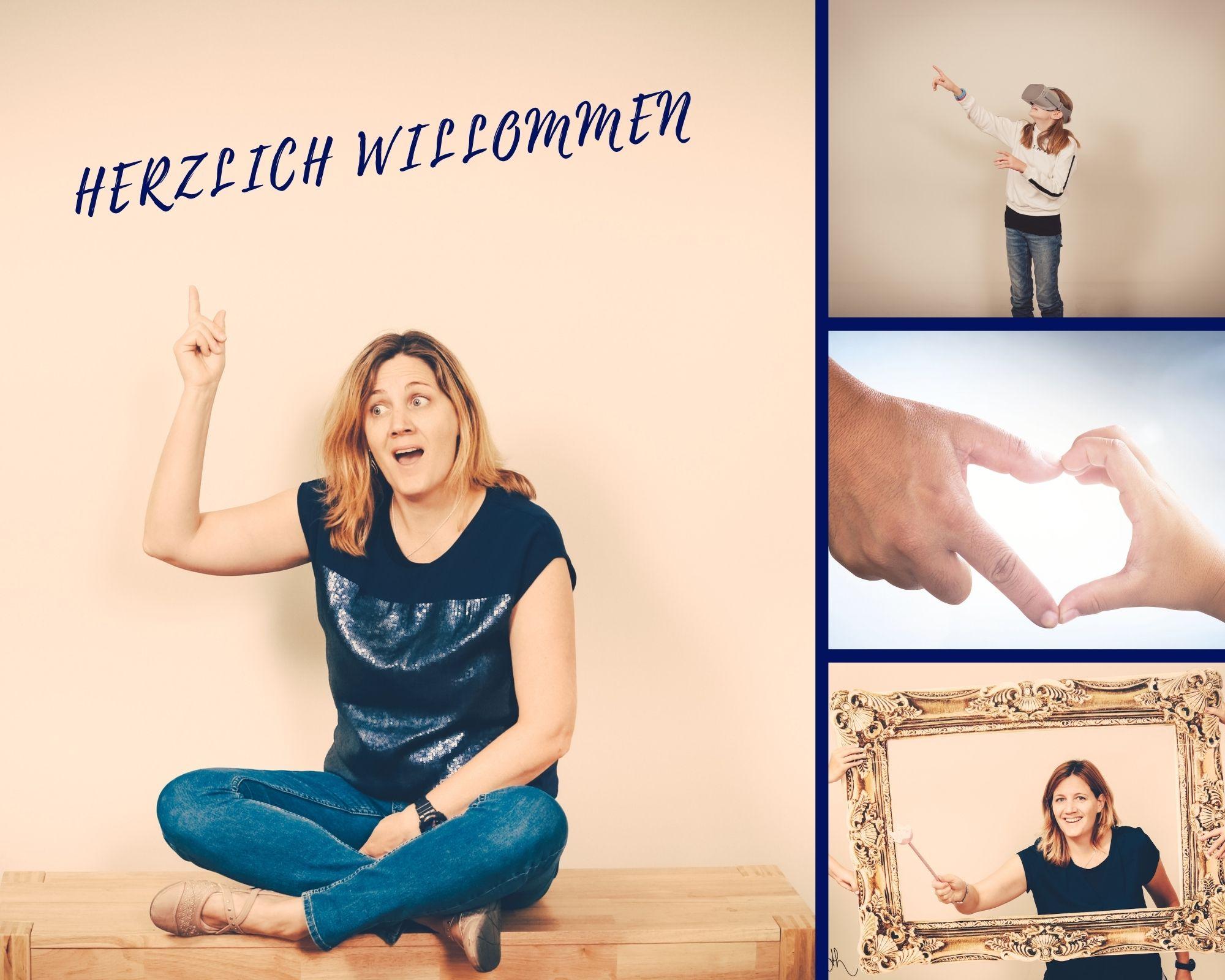 Kinderhypnose bei Winterthur
